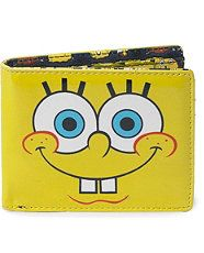158 Best Spongebob Crazy Images On Pinterest Sponge Bob