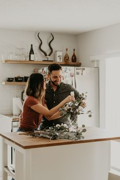 Home is Where the Heart Is — Bea Rose Films Adrienne Bailon, Home Photo, Where The Heart Is, Photography Poses, Family Photos, Films, Husband, Engagement, Future