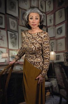 Cindy Sherman opens in a few weeks at MoMA. haven't used my MoMA membership since I renewed but I think I'll finally get around to it for this exhibition. Stephen Shore, Cindy Sherman Art, Cindy Sherman Photography, Untitled Film Stills, End Of An Era, Contemporary Photography, Museum Of Modern Art, Contemporary Artists, New Jersey