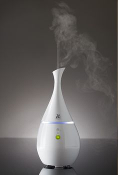 Incense & Incense Burners Generous Oil Aromatherapy Cool Mist Maker For Home Usb Electric Aroma Air Diffuser Wood Ultrasonic Air Humidifier Essential Do You Want To Buy Some Chinese Native Produce?