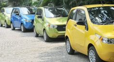 Eco friendly cars omits considerably less amount of harmful carbon dioxide and carbon monoxide gases hence Pollution levels are reduced significantly contributing to improving the quality of the air. Taking the initiative to make the environment cleaner and pollution free, Carzonrent provides Eco-friendly self-drive car hire services in Delhi, Mumbai and Bangalore at reasonable prices.