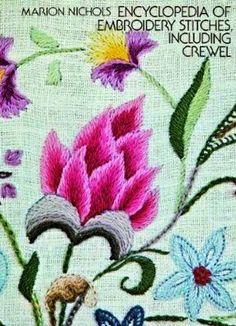 Crochet Stitch Encyclopedia Online : ????? ?????? ??????: ??????? ...