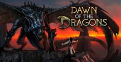 Dawn of the Dragons cheats hack planet coins
