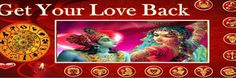 Black-Magic Specialist baba , Aghori Tantrik,ji+91-8107764125           Lal-Kitab, Expert Shastri baba Aatmaram ji from India     Love Problem Solution baba, Get Your Love Back     Love-Marriage Problem Solution    Foreign Journey-travel,    Family Problems,Husband Wife Problems   All Problem Solution, Spiritual Guru.baba Aatmaram ji  CONTACT NOW PLEASE GET one MORE RESPONSE :-call #+91-8107764125