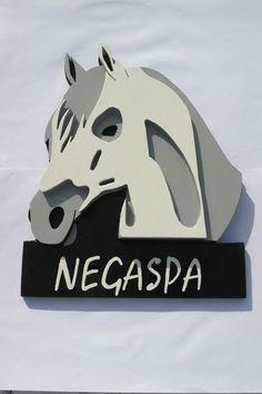Negaspa