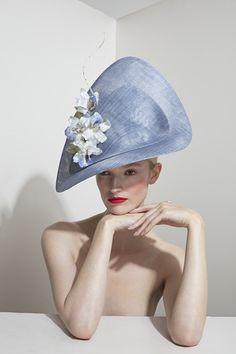 1647 Best Philip Treacy hats images in 2019  8d1314c32af0