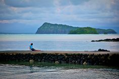 samoa, samoan islands, south pacific