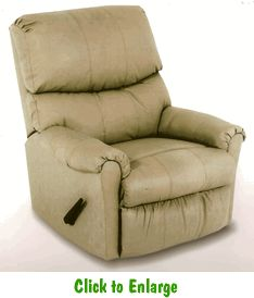 2 cadence rocker recliners by franklin at furniture warehouse the 399 sofa store nashville