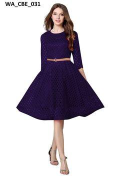03a092c1b57 Designer New Western Dress. Women's Favorite Ethnic Wear Salwar Suit Style,  Semi-Stitched sallwar Suit,Kurtis,Lehenga and many