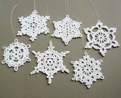 Image result for christmas handmade decorations