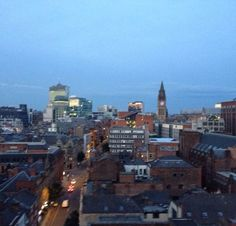 Manchester Manchester Uk, San Francisco Skyline, Travel, Viajes, Destinations, Traveling, Trips