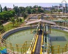 sedot wc cimahi 089633390935: sedot wc bandung 089633390935 Sebagai pemusnah kotoran atau tinja Limbah Domestick yang masuk ke dalam bak penampungannya. Ta,i dimata masyarakat sangat membutuhkan tempat yang khusus seperti Fungsi septic tank adalah sebagai penampungan air limbah   proses penghancuran kotoran yang masuk, air limbah ini akan mengalir ke rembesan atau sumur peresapan yang jaraknya tidak jauh dari septictank, begitu juga penempatan septic tank tidak terlalu jauh dari WC.