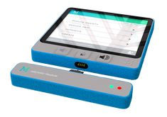 MediBeat - Pioneering dispensing Music as Medicine | Indiegogo