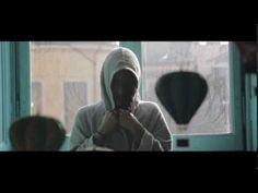 LEVANTE - Sbadiglio ( OFFICIAL VIDEO )