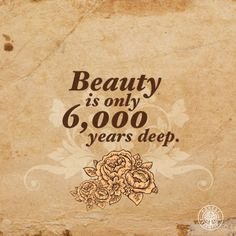 #DidYouKnow: The standards according to Ayurveda for 'Natural Beauty' have been pure, fresh and seasonal 6,000 years ago and are the same today.