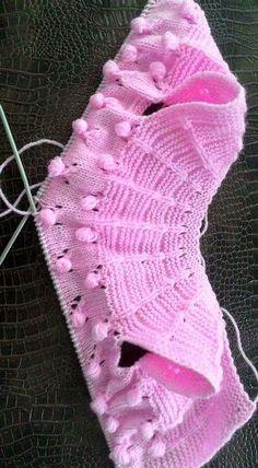 Crochet and Knitting Free 70 Patterns 2019 - Crochet Tricks and Tips Diy Crafts Knitting, Diy Crafts Crochet, Easy Knitting Patterns, Knitting Stitches, Free Knitting, Knitting Projects, Baby Knitting, Crochet Patterns, Knit Baby Sweaters