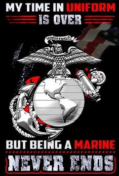 ♥️ John (:Tap The LINK NOW:) We provide the best essential unique equipment and gear for active duty American patriotic military branches, well strategic selected.We love tactical American gear Marine Corps Quotes, Marine Corps Humor, Usmc Quotes, Military Quotes, Military Humor, Military Love, Us Marine Corps, Military History, Quotes Quotes