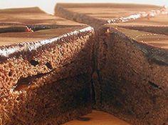 Sacher torta recept Pastry Shop, Favorite Recipes, Cookies, Cake, Food, Crack Crackers, Patisserie, Biscuits, Kuchen