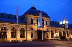 Datei:Festspielhaus Baden-Baden.jpg
