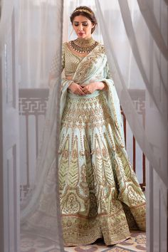 Latest Bridal Dresses, Wedding Dresses For Girls, Pakistani Wedding Dresses, Pakistani Outfits, Indian Outfits, Bridal Dresses Online, Bridal Outfits, Girls Dresses, Lehenga Choli Latest