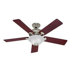1000 images about Oscillating Ceiling Fan on Pinterest