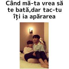 K-pop memes românia - Cap 71 Bts Memes, Funny Memes, Jokes, Truth Hurts, It Hurts, Let Me Down, I Love Bts, Romania, Comedy