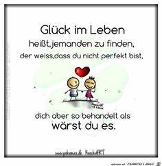 Whatsapp Gluckwunsche Zum Hochzeitstag Happy Anniversary