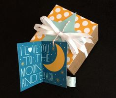 nutmeg creations: Project Life® by Stampin' UP!® Gift Boxes - Artisan WOW by Cindy Schuster All Holidays, Packaging Ideas, Gift Boxes, Project Life, Stampin Up Cards, Card Ideas, Catalog, Envelope, Card Making