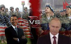 Američki ministar odbrane: Sa Rusijom ne želimo ni hladni, ni topli rat | http://www.dnevnihaber.com/2015/06/americki-ministar-odbrane-sa-rusijom-ne-zelimo-ni-hladni-ni-topli-rat.html
