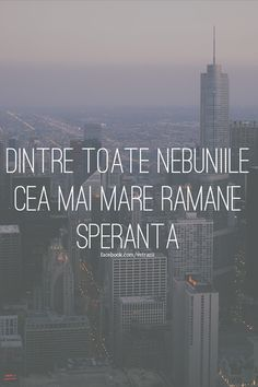 Imagini pentru unuldinmultime Rap Quotes, Your Smile, Love, Feelings, Words, Wallpaper, Facebook, Tattoo, Amor