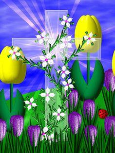 Link: http://m.kappboom.com/gallery/l?p=38851&d=1&share=pinterest.shareextension