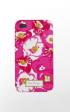 6ef6f43155160c iPhone cases! Seeing some of these around campus and we need a little pop of
