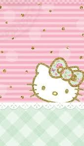 Image result for hello kitty frame