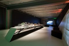 "The Rooms - A Design and Food Experience"", successo al FAB Berlin"