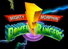 Season 3 and Alien Rangers Monsters.