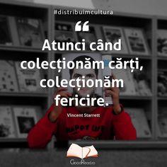 De acord?  #noisicartile #citate #citesc #carti #cititoripasionati #noicitim #cartestagram #iubescsacitesc #bookworm #cititulnuingrasa