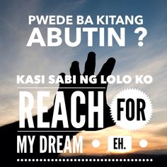 Pinoy PickUp Lines pickuplinestagalog Hugot Quotes Tagalog, Patama Quotes, Tagalog Love Quotes, Tagalog Quotes, Pick Up Lines Tagalog, Hugot Lines Tagalog Love, Pick Up Lines Cheesy, Pick Up Lines Funny, Sarcasm Quotes