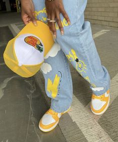 Cute Comfy Outfits, Dope Outfits, Kids Outfits, Fashion Outfits, Hip Hop Fashion, Urban Fashion, Fashion Women, High Fashion, Bougie Black Girl