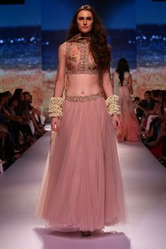 Anushree Reddy, Bridal Wear in Mumbai,Hyderabad. Rated 4.7/5. View latest photos, read reviews and book online.