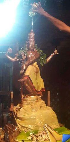 Mahakal Shiva, Shiva Statue, Krishna, Devon Ke Dev Mahadev, Ganesh Idol, Ganesha Pictures, Shiva Lord Wallpapers, Lord Shiva Family, Nataraja