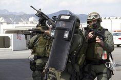 military ballistic shield - Google Search