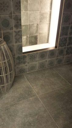 Vloertegels Badkamer 50x50.22 Beste Afbeeldingen Van Vt Wonen Vloertegels Bathroom Powder