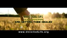 Practical Tips for Approaching People When Street Healing (for Pillar 1 ...