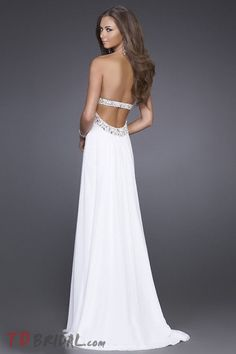 Images of Petite Prom Dresses - Reikian