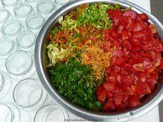 P1180114 Salsa, Mexican, Ethnic Recipes, Food, Essen, Salsa Music, Meals, Yemek, Mexicans