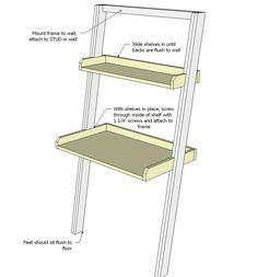 http://www.ana-white.com/2013/04/plans/little-sloan-leaning-desk