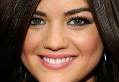 Love her Makeup colors
