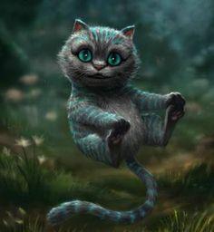 Resultado de imagen para gato sonriente instagram