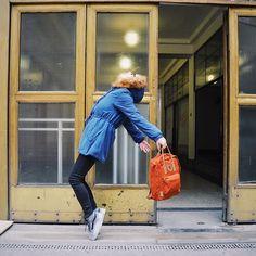 Lenka pražský Assistant Store Manager, má ráda lišky a hlavně bundy Obey, Fjallraven. Mom Jeans, Pants, Fashion, Trouser Pants, Moda, Fashion Styles, Women's Pants, Women Pants, Fashion Illustrations