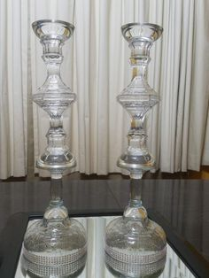 Items similar to Reversible 2 in 1 Tall Candle holder with silver round base on Etsy Candle Wedding Centerpieces, Diy Wedding Decorations, Centerpiece Rentals, Candlestick Centerpiece, Banquet Decorations, Dollar Tree Decor, Dollar Tree Crafts, Tall Candle Holders, Candlesticks
